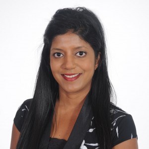 Counsellor or psychotherapist working in London Amali Hapugoda - Click for more info