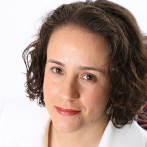 Counsellor or psychotherapist working in London Cristina Durigon - Click for more info