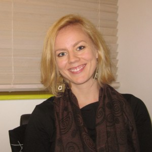 Counsellor or psychotherapist working in London Björg Sigríður Hermannsdóttir - Click for more info