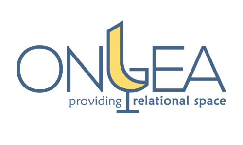 Counselling and Psychotherapy Practices at Ongea