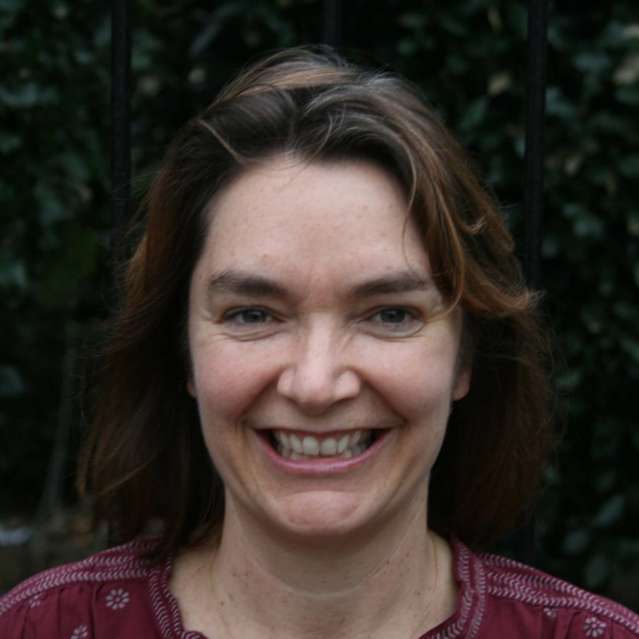 Nunudes Co Uk Jess: Jessica Davies Counselling And Psychotherapy Practices At